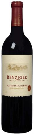 Benziger Family Winery Cabernet Sauvignon